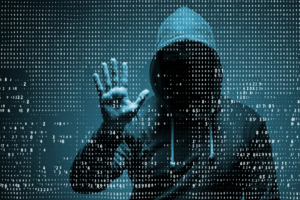 cyber security certification against attacks threats viruses